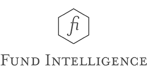 Fund Intelligence