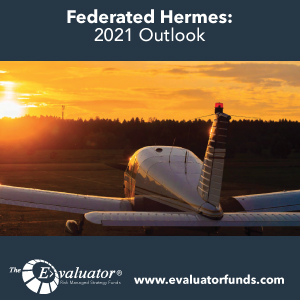 Federated Hermes: 2021 Outlook