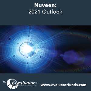 Nuveen: 2021 Outlook