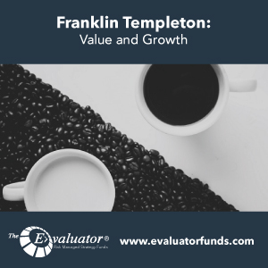 Franklin Templeton: Value and Growth