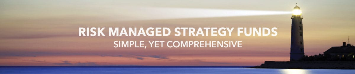 Risk Managed Strategy Funds